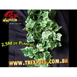 Planta Artificial 2,5m - Era RED