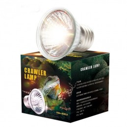 lampada para tartaruga uvb