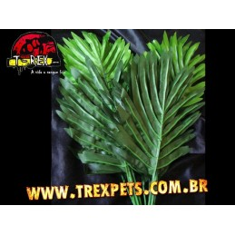 Planta Artificial Green  P