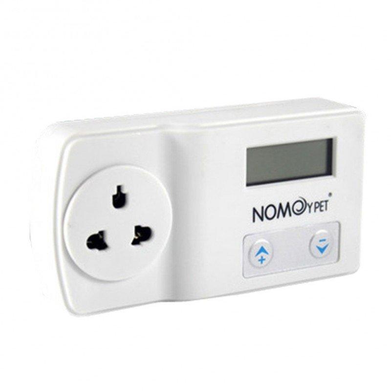 Termostato Digital - Controle Temperatura